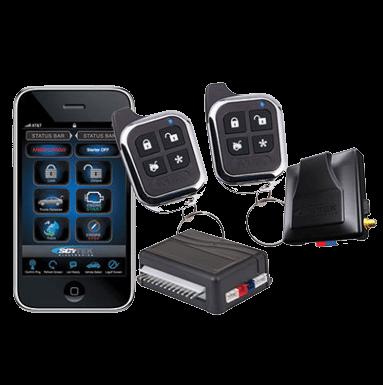 gallery-1459867135-scytek-mobilink-car-alarm-system