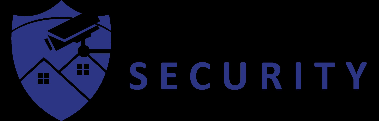 Magnum Logos PNG 1