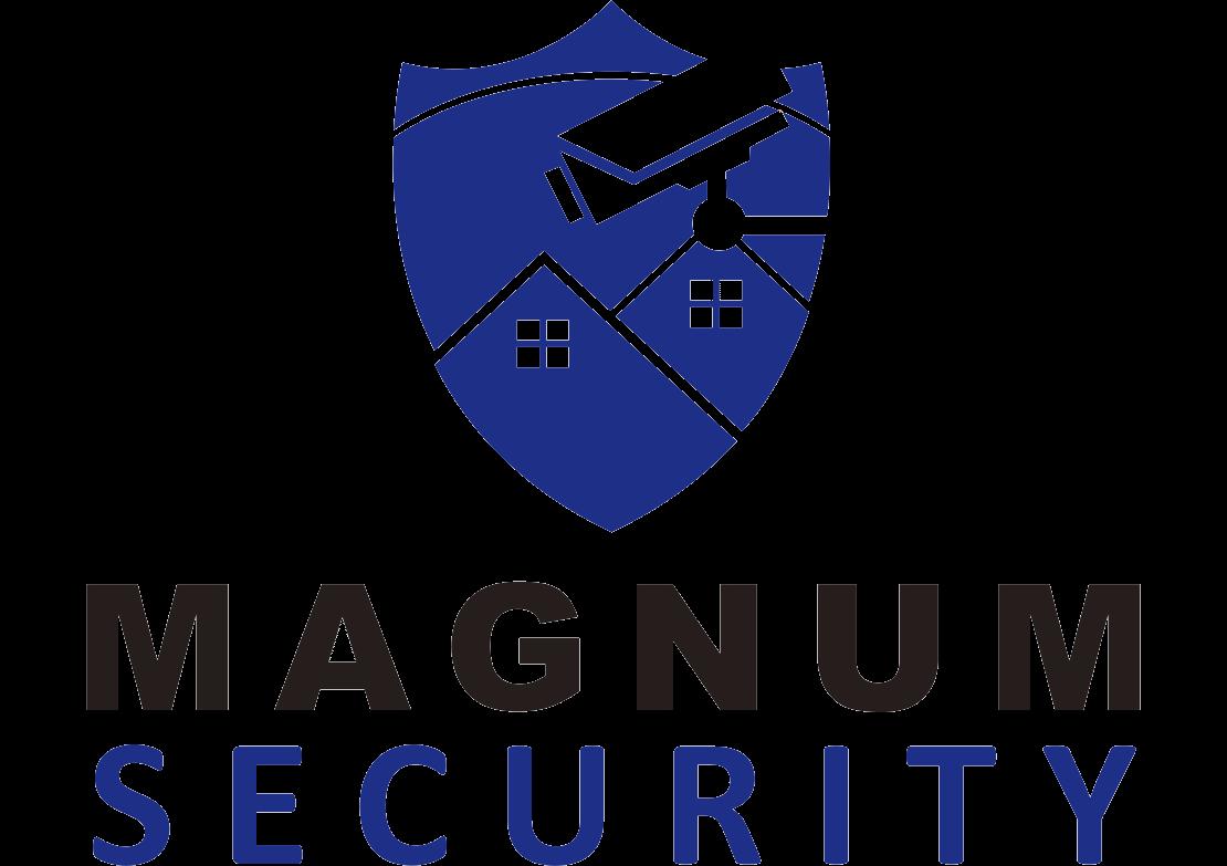 magnum-logo1