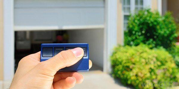 Garage-Door-Openers-Picture-7